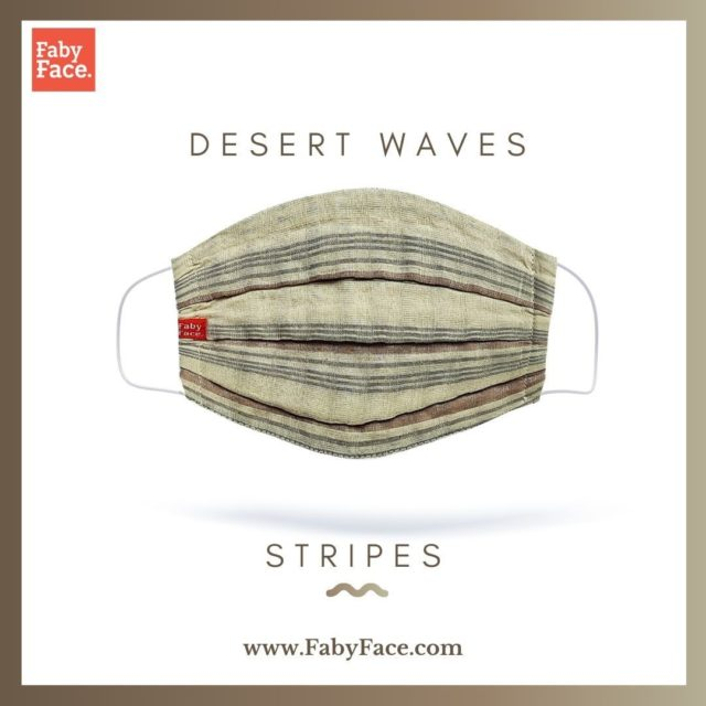 The Desert LooK! - FabyFace is here to offer you the most essential #faby mask to match with your everyday outfit!⁣ . ⁣ Visit our website 👉  Link in Bio @fabyface.india to place orders!. ⁣ .⁣ These pleated #facemasks are double layer, 100% cotton washable and reusable, and have soft elastic straps for a comfortable fit around the ears.⁣ .⁣ Made with ❤  in India.⁣ .⁣ #fabyface #facemask #fashion #indian #lookoftheday #outfitoftheday #lookbook #whatiwore #wiw #delhigram #sodelhi #lbbdelhi #whatiworetoday #outfitpost #delhi_igers #instadelhi #fashiondiaries #instastyle #delhidiaries #fashionkiller #instaindia #mumbaikar #bestofstreetwear #chandigarhdiaries #introfashion #picofthefay #urbanfashion #outfitplace